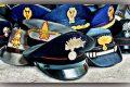 Forze Armate, stipendio di luglio più alto grazie ai correttivi varati dal governo