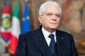 Manifestazione 2 giugno a Roma, insulti a Mattarella