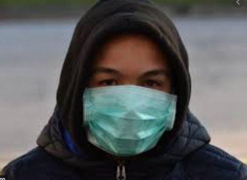 Coronavirus fake sui social. Denuncia alla polizia postale
