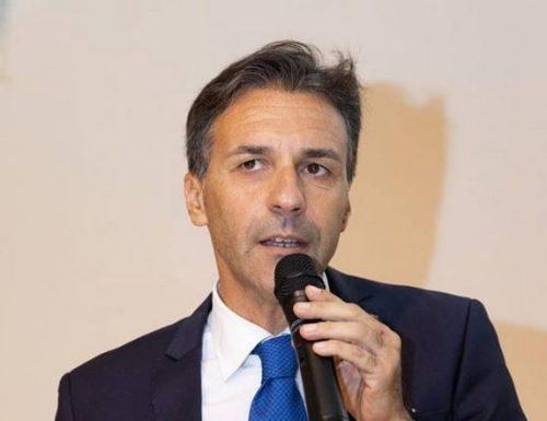 Covid: Brugnano (FSP), Forze di Polizia mandate ad ammalarsi