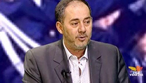 """Lega respinge accuse. Maccari (Fsp): """"Strumentalizzazione di certa stampa non ha limiti"""""""