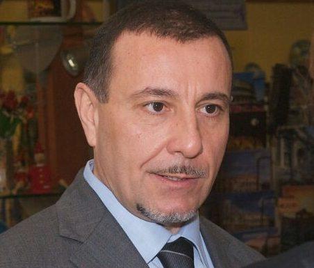 Arresto Vicenza, FSP: polemiche aberranti, si impari a rispettare le regole e le divise
