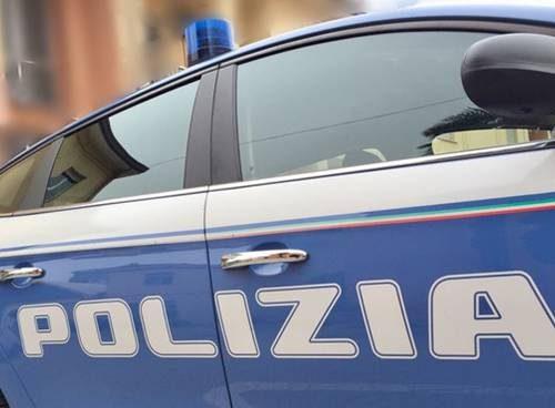 Migranti Polizia rintraccia 56 persone vicino a Trieste