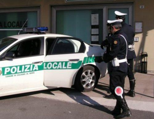 CISL FP, OTTENUTA EQUIPARAZIONE DPI POLIZIA LOCALE E FORZE DELL'ORDINE