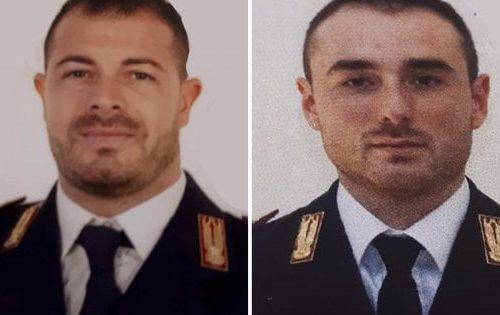 Trieste: Pianese (Coisp), Nessun pietismo verso l'assassino dei poliziotti