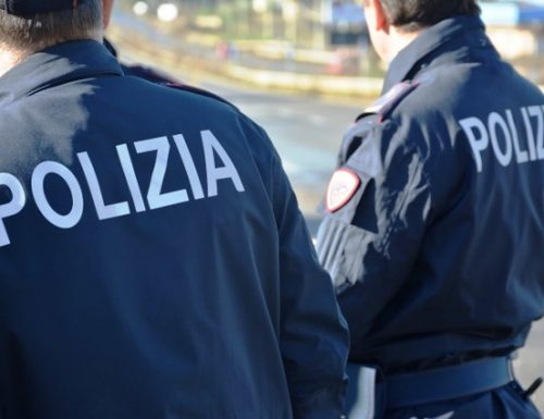 FORZE ARMATE E POLIZIA HANNO DIRITTO AD UN TRATTAMENTO PENSIONISTICO ADEGUATO