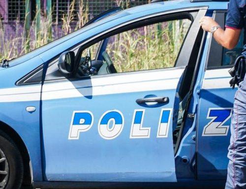 Forze di Polizia da 500 giorni senza contratto, Silp-Cgil 'Mancano 20mila unità'
