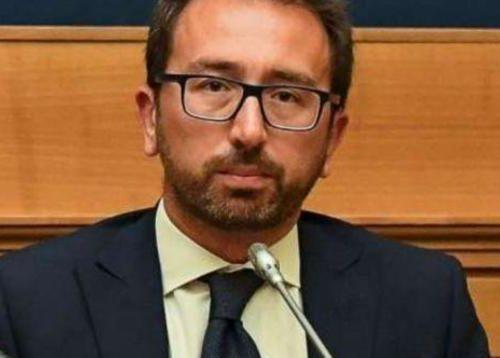"""UILPA riprende Bonafede: """"Il NIC riferisce all'Autorità Giudiziaria e non al Ministro"""""""