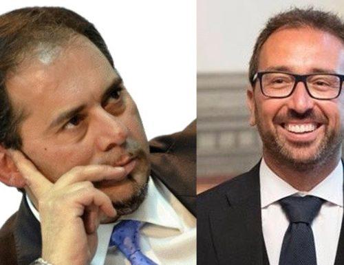 """Maccari (Fsp): """"Non ci può essere una trattativa sulla mafia per salvare una poltrona"""""""