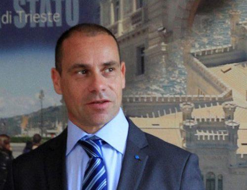 CRESCE LA ROTTA BALCANICA, MA I 40 POLIZIOTTI PROMESSI NON SONO MAI ARRIVATI