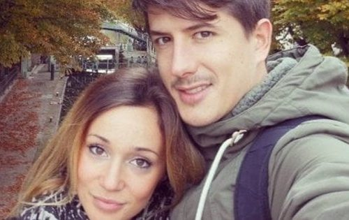 Gloria e Marco morirono nel rogo delle Grenfell Tower. Risarcimento di 69 mila euro alle famiglie: 'Non accetteremo mai'