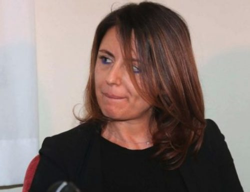 Lecco, Morto il Pubblico Ministero Laura Siani. Aveva 44 anni, probabile gesto volontario