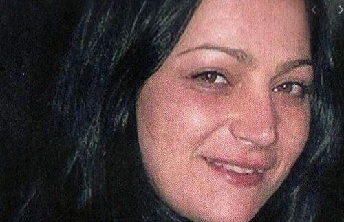 Caso Alina, assolti i 9 poliziotti
