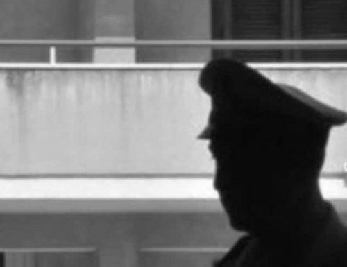 Taranto, Appuntato della Guardia di Finanza si suicida. Continua la strage silenziosa in divisa