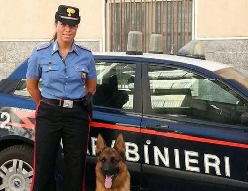 Morte carabiniere Licia Gioia: omicidio o suicidio? Sentenza a fine luglio