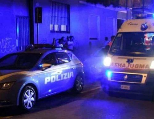 Migranti, 16enne aggredisce agenti a Porto Empedocle. 2 feriti