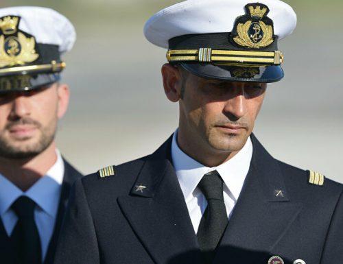 """Marò, l'arbitrato dà ragione all'Italia: """"Riconosciuta immunità. Giurisdizione del caso è italiana"""""""