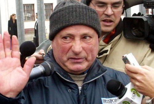 Condanna definitiva per Mesina ma l'ex primula rossa è in fuga