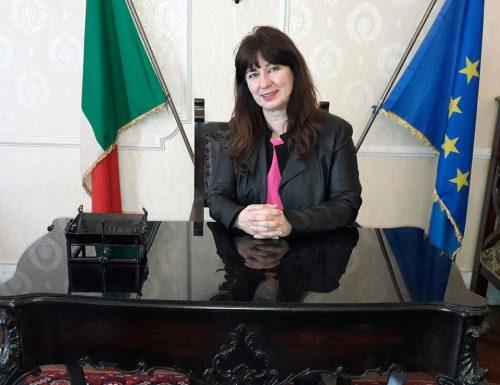"""Migranti, sindaco di Porto Empedocle: """"Prima emergenza tutelare salute pubblica"""""""