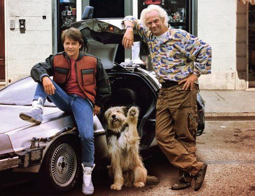 Ritorno al Futuro compie 35 anni: da Marty McFly alla DeLorean, le cose da sapere