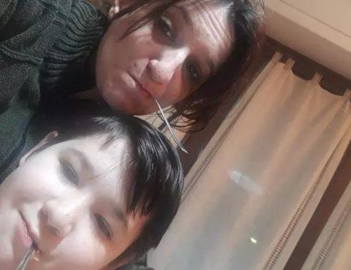 Richi, ucciso a 11 anni da una fiammata: l'esperimento chimico trovato sul web
