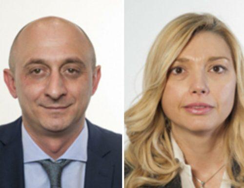 Ecco chi sono i due deputati leghisti col bonus: redditi da oltre 100 mila euro