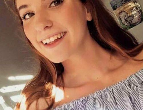 Schianto auto-moto: dopo giorni di agonia è morta Bianca