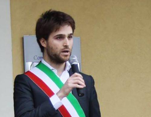 """Furbetti del Bonus: Sindaco (PD) ammette di aver richiesto i 600 euro """"fermare questo sputtanamento"""""""