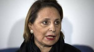 """Foggia. Regimenti (Lega): """"Violenza migrante inaccettabile, Governo assente ingiustificato"""""""
