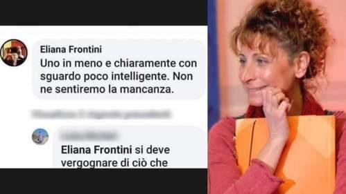 Omicidio Cerciello, a giudizio la prof del post choc sul carabiniere