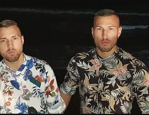 Omicidio Willy, i fratelli Bianchi col reddito di cittadinanza