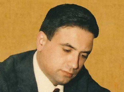 Omicidio giudice Livatino, permesso premio a uno dei mandanti