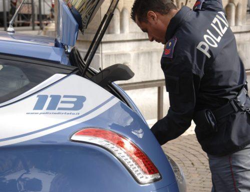 """I poliziotti scrivono a Draghi: """"La sicurezza torni al centro dell'agenda politica"""""""