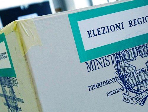 Regionali, voti comprati per 30 euro: si indaga in Puglia