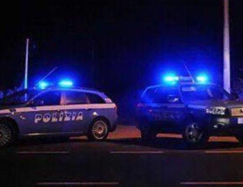 Ricettazione, Polizia gli scopre refurtiva per 10mila euro
