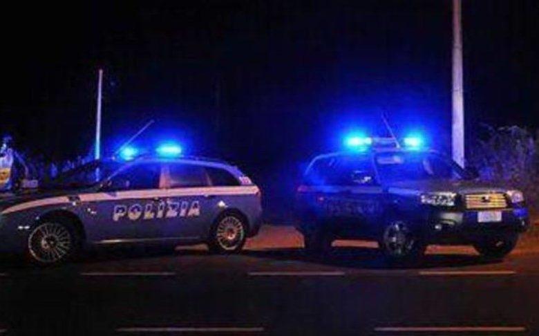 Nuovo Governo, problemi vecchi per le Forze di Polizia