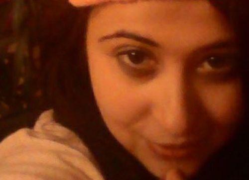 Torino, morta a 21 anni per il coronavirus. Non aveva altre patologie