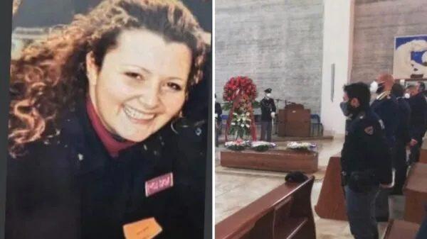 Poliziotta muore di covid: lascia 3 figli piccoli