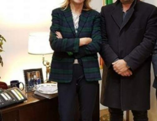 Prefetto Pellizzari nominata vice capo vicario della Polizia. Mosap: «Una donna in gamba, incarico meritatissimo»